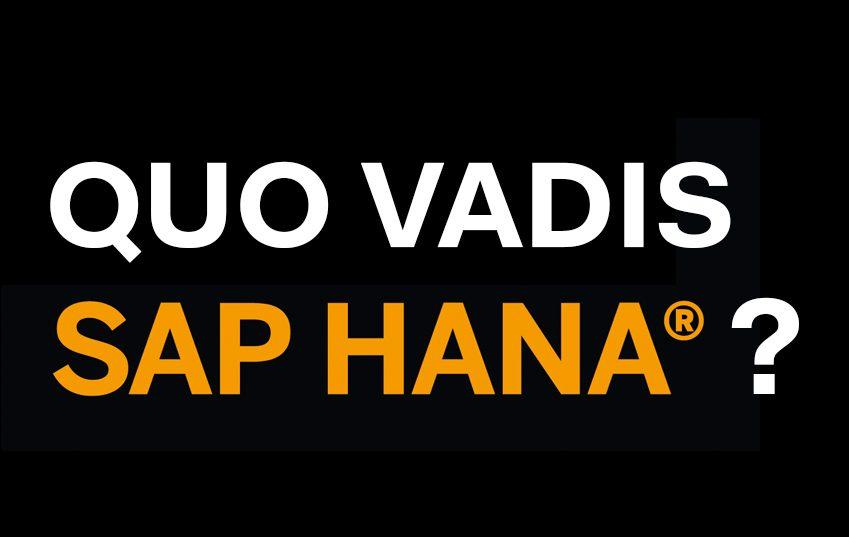 TIPCO-Website-Blog-SAP-Umfrage-v10-SHA-2016-05-10