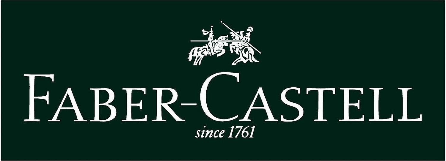 Faber Castell Case Study