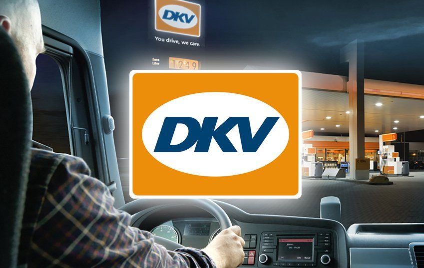 DKV Success Story – Groupwide Financial Status