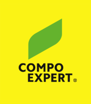 COMPO EXPERT Case Study