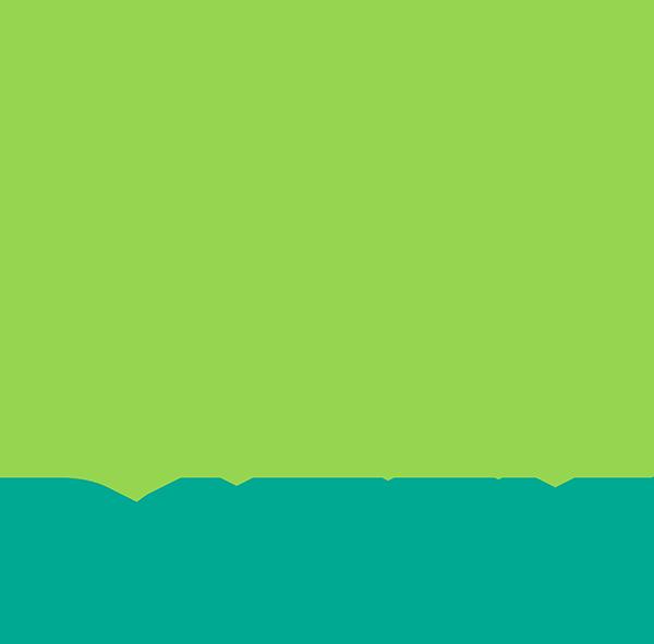 DATEV eG Case Study